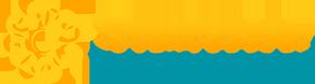 горящие путевки, горячие туры, курорты, отдых, вылет, цены | интернет магазин SUNtorini.ru Нижний Новгород