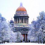 piter_zima